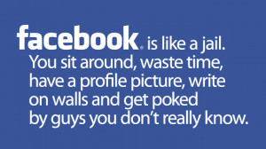 Funny Face For Facebook