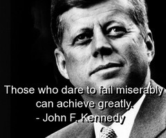 john f kennedy, quotes,