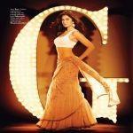 Kareena Kapoor Khan Photos More Photos