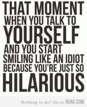 Idiots Quotes And Sayings Inspiring quotes and sayings -