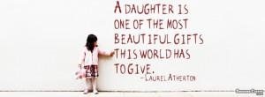 Daughter In Law Quotes Nice