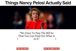 Things-Nancy-Pelosi-Actually-Said-NRCC.jpg