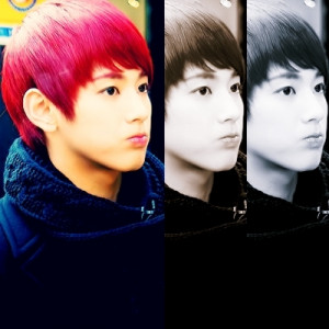 beautiful, boy, korean, kpop, myname, rookie, seyong