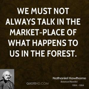 nathaniel hawthorne quotes nathaniel hawthorne quote 29 nathaniel ...