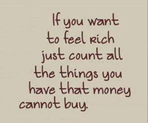 best beautiful quotes