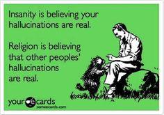 true, god, christian, critical thinking, home school, politics, crazy ...