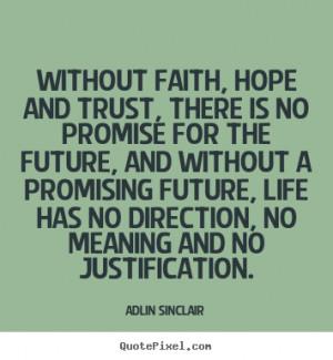 ... Motivational Quotes | Friendship Quotes | Love Quotes | Success Quotes