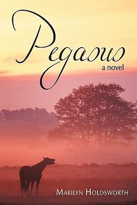 Pegasus Book Series