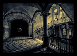 mind-blowing-dark-light-photo (20)
