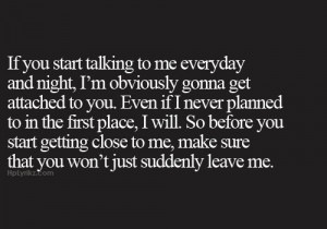 Ill get attached. Perfect!