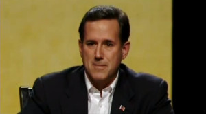 Constitutional? Santorum Says Puerto Rico Must Adopt English to Become ...