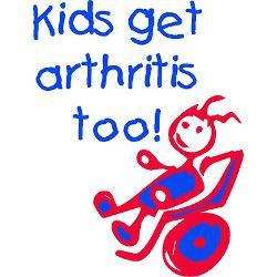 juvenile_rheumatoid_arthritis_greeting_cards_pack.jpg?height=250&width ...