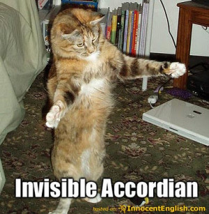 view funny cat quotes pictures funny cat quotes images funny cat ...