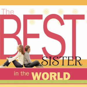 The-Best-Sister-in-the-World-9781416541738.jpg