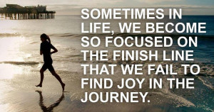 Pictures of Quote About Life Journey