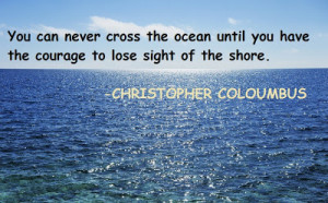 famous-inspirational-quotes