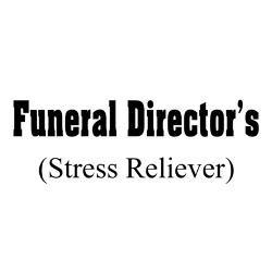 funeral_director_stress_relieverpng_flask.jpg?height=250&width=250 ...