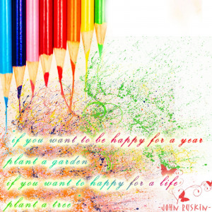 ... artwork we have to visualize our quote so that i like to choose color