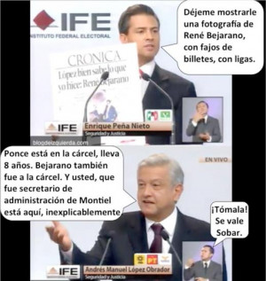 Imagenes Chistosas Alianza...