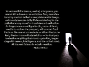 Death Quotes Wallpaper 1280x960 Death, Quotes, God, Religion ...