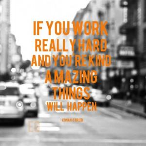 amazing-inspirational-quotes-21.jpg