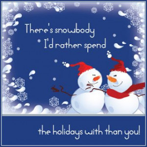Winter quotes,cute winter quotes,funny winter quotes,winter love ...