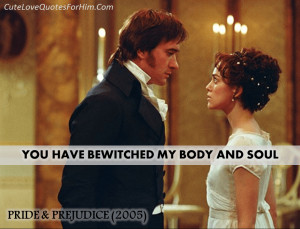 Essay pride and prejudice