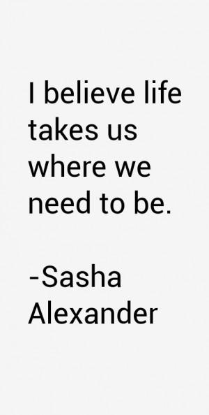 sasha-alexander-quotes-487.png