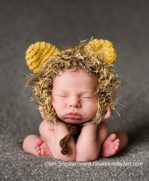 ... ://www.etsy.com/listing/79084716/leo-the-lion-crocheted-lion-hat-all