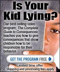 ... Articles | Child Behavior Help | Parenting Difficult Children & Teens