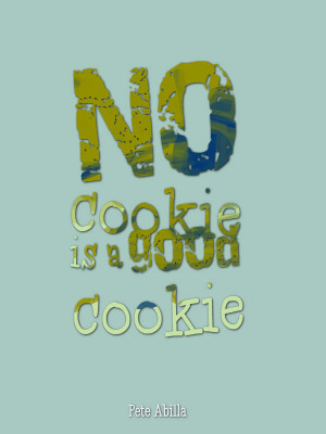 Beware of cookies – caring daily motivational quotes for weight loss ...