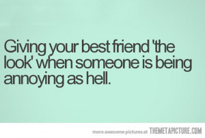 ... ...Friend Quotes Tumblr Have Sisters Quotes About Sister Love Funny