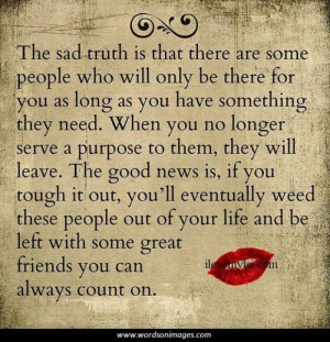 Long life quotes