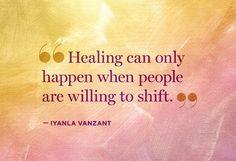 Mother Daughter Conflict Quotes | Healing Strategies for Broken ...