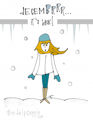 posted in fun tagged brrr it s cold cold cold weather december ...
