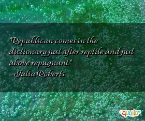 Quotes About Reptiles