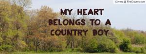 my_heart_belongs_to-86855.jpg?i
