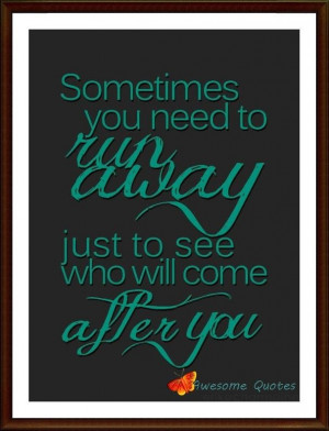 Awesome quotes and sayings (17)