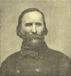 Bertrand du G uesclin