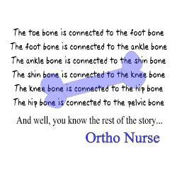 orthopedics_greeting_card.jpg?height=250&width=250&padToSquare=true
