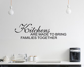 Bringing Family Together Quotes http://www.etsy.com/search_results.php ...