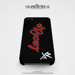 Mgk Lace Up Quotes Mgk machine gun kelly lace up