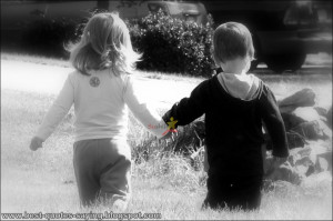 ture%2Bfact-two-best-friend-holding-hand-and%2Bwalking-best-friend ...