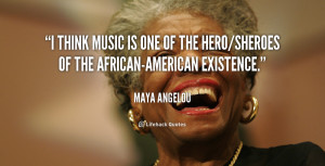 maya-angelou-quotes-about-friends Clinic