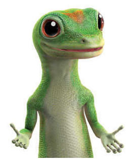 Geico's new commercial makes it even more normal for popular girls ...