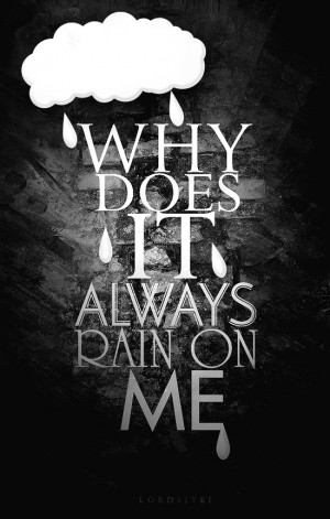 quotes about depression