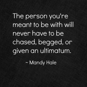... -person-youre-meant-to-be-with-mandy-hale-quotes-sayings-pictures.jpg