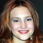 Alexia Fast Profile Info