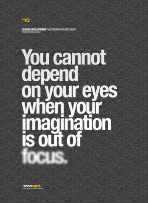 The inspiration quotes, Photos with words of inspiration...