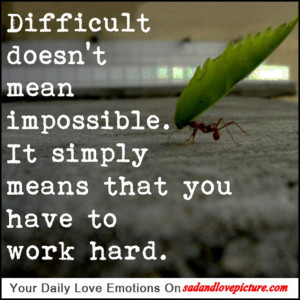 INSPIRATIONAL QUOTES OF THE WEEK...